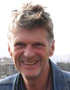 Willem de Haan